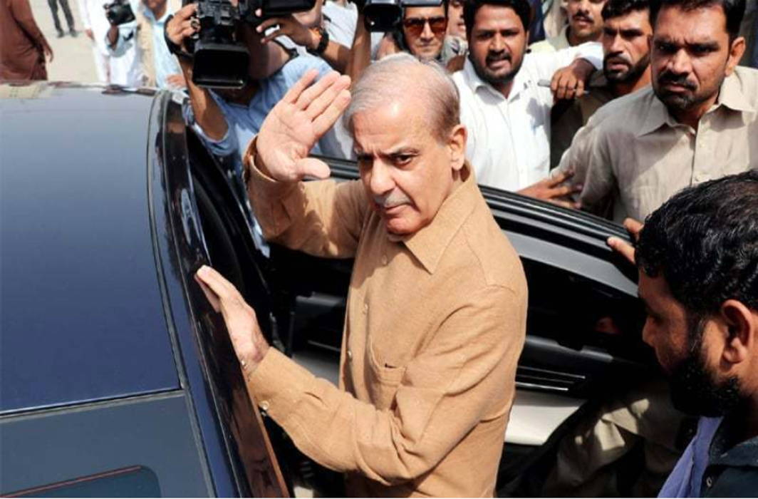 http://www.apnlive.com/world-news/saudi-aircraft-picks-shahbaz-sharif-for-important-meetings-34855