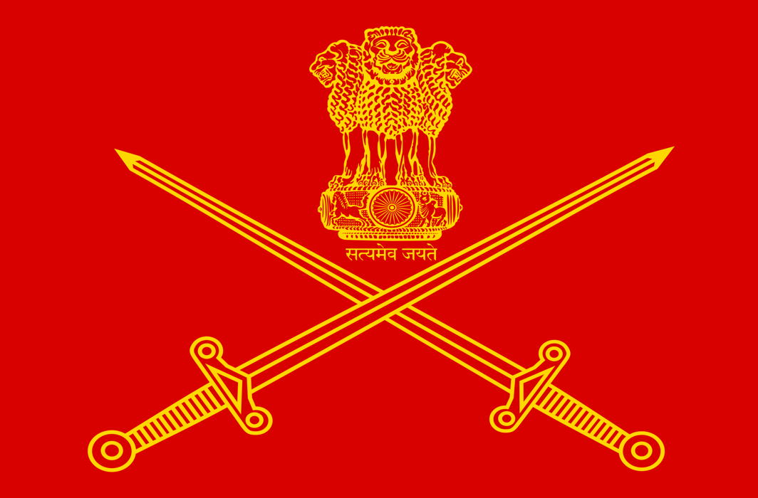 Army commander meet begins to discuss making army leaner and meaner