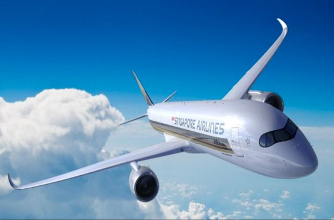 Singapore Airlines to launch longest flight for New York