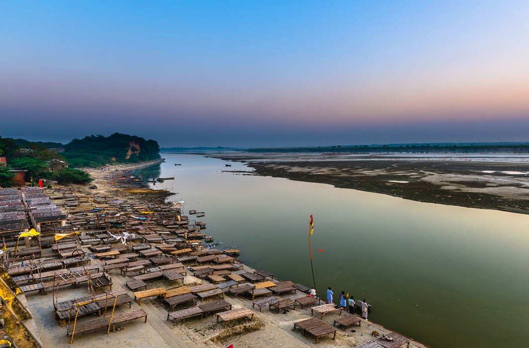 Another 'achievement' of Yogi Adityanath govt: Allahabad renamed Prayagraj -