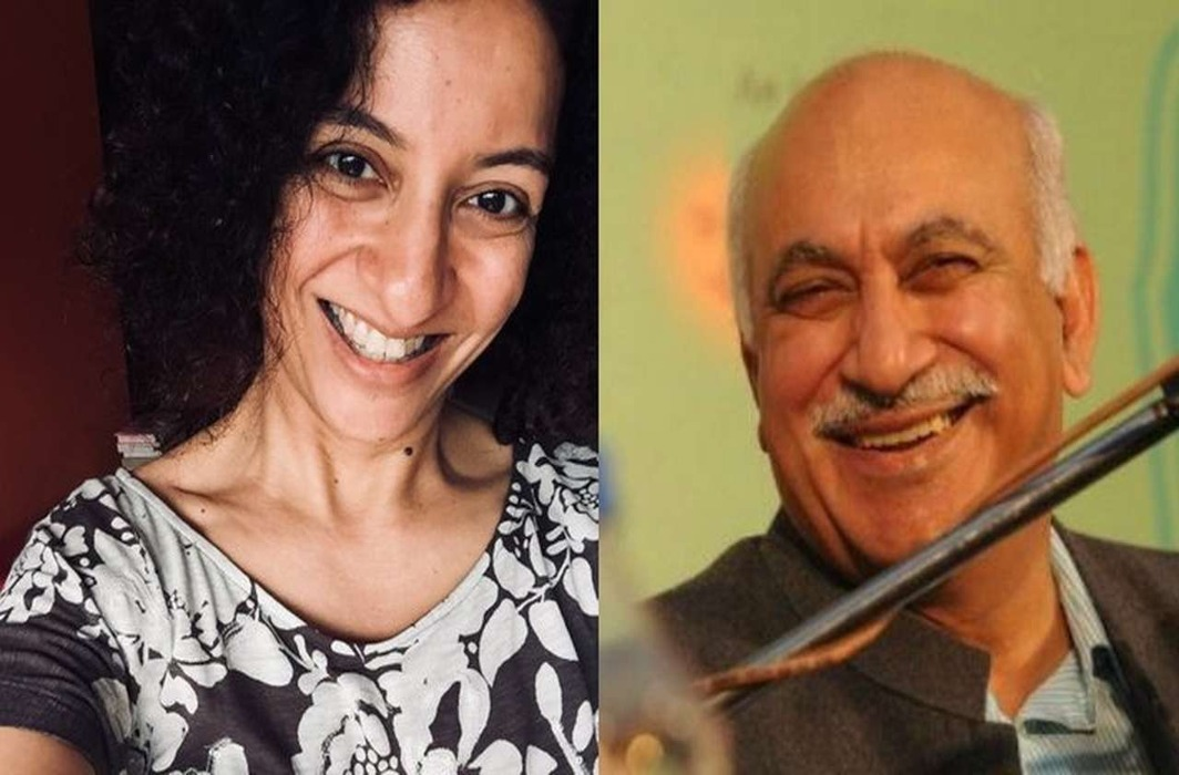 MJ Akbar's defamation suit: Court takes cognisance, to hear on Oct 31