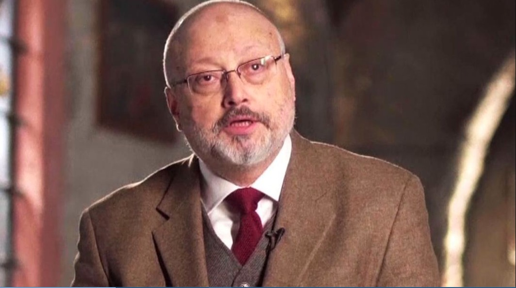 Khashoggi's body parts taken to Saudi Arabia by MBS close aide: Turkey