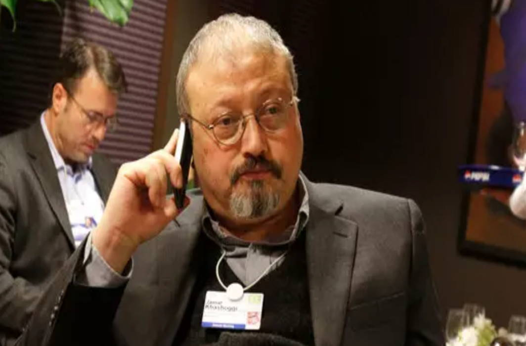 Saudi Prosecutor Says Khashoggi's Killing Was Premeditated