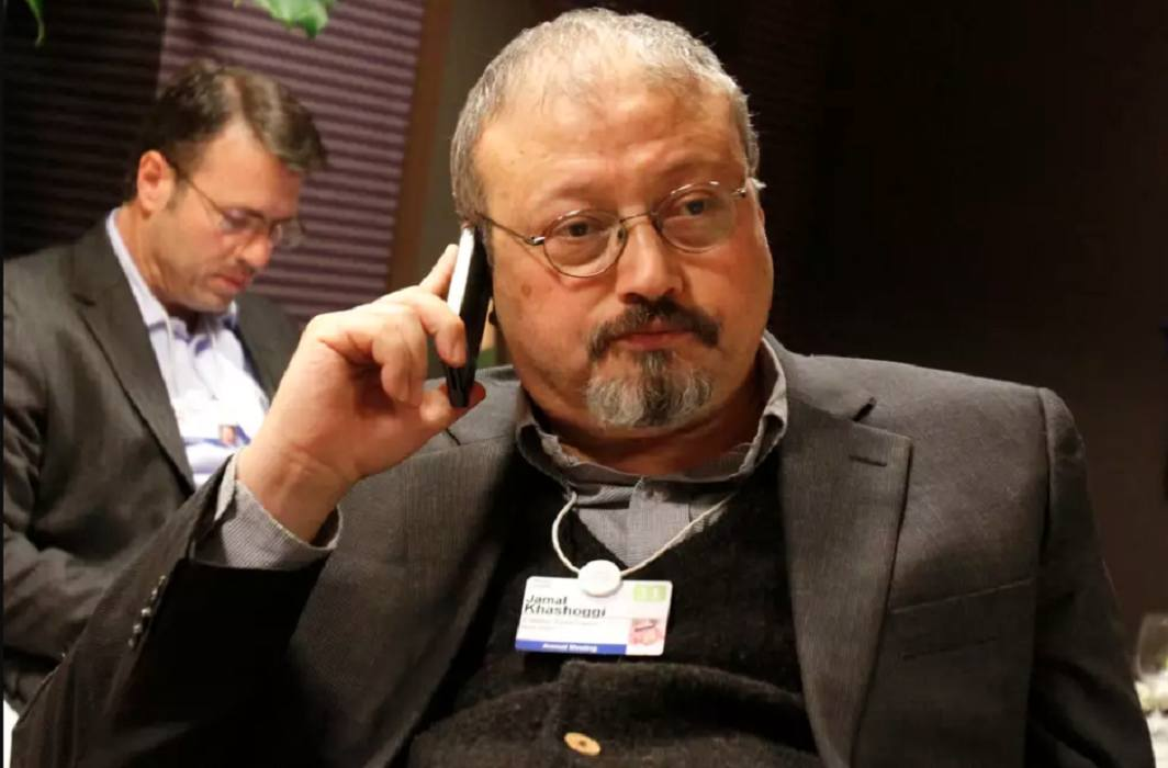 Khashoggi's body parts were packed in suitcases: Turkish Media