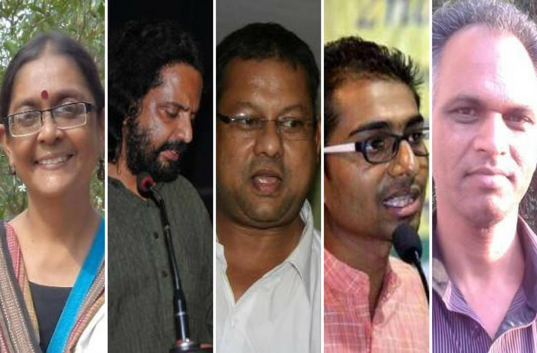 Bhima Koregaon case: Police chargesheet alleges Maoist plot to assassinate PM