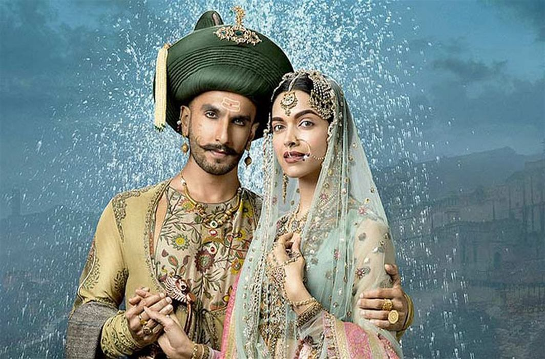 Ranveer Singh says, six months into the relationship, he was sure Deepika was the one he would marry