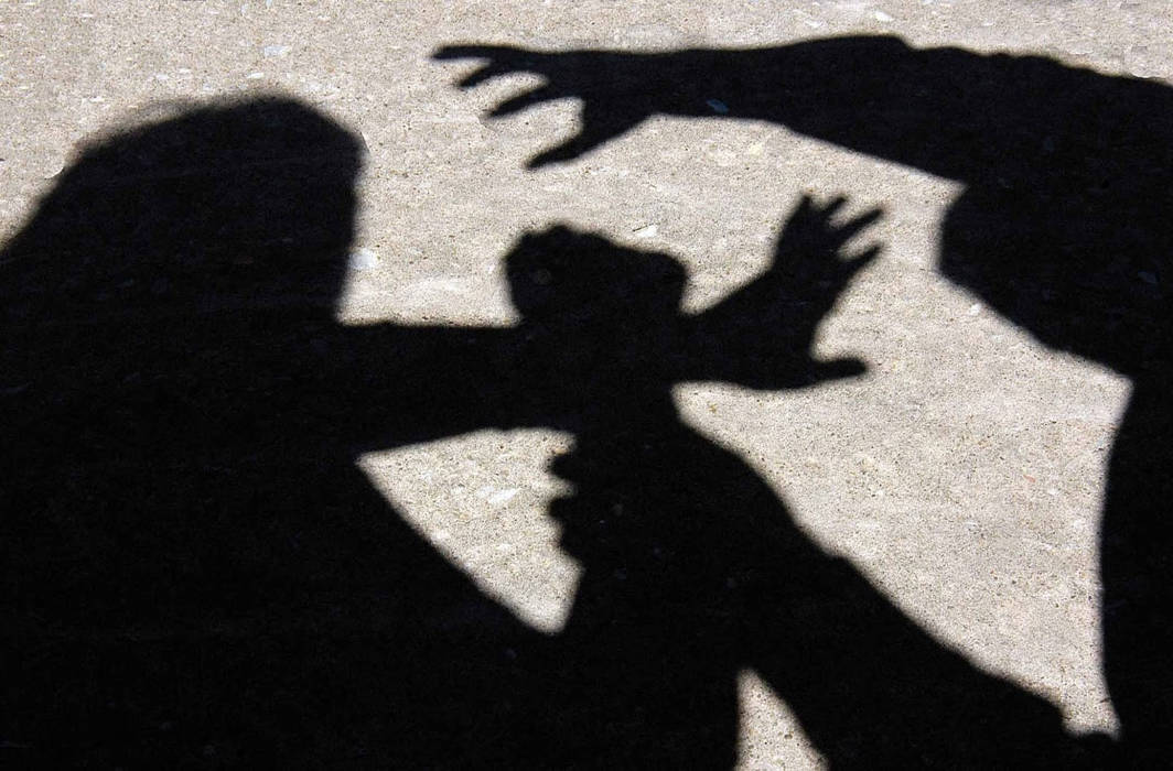 8-year-old girl raped by her classmate in Bhopal