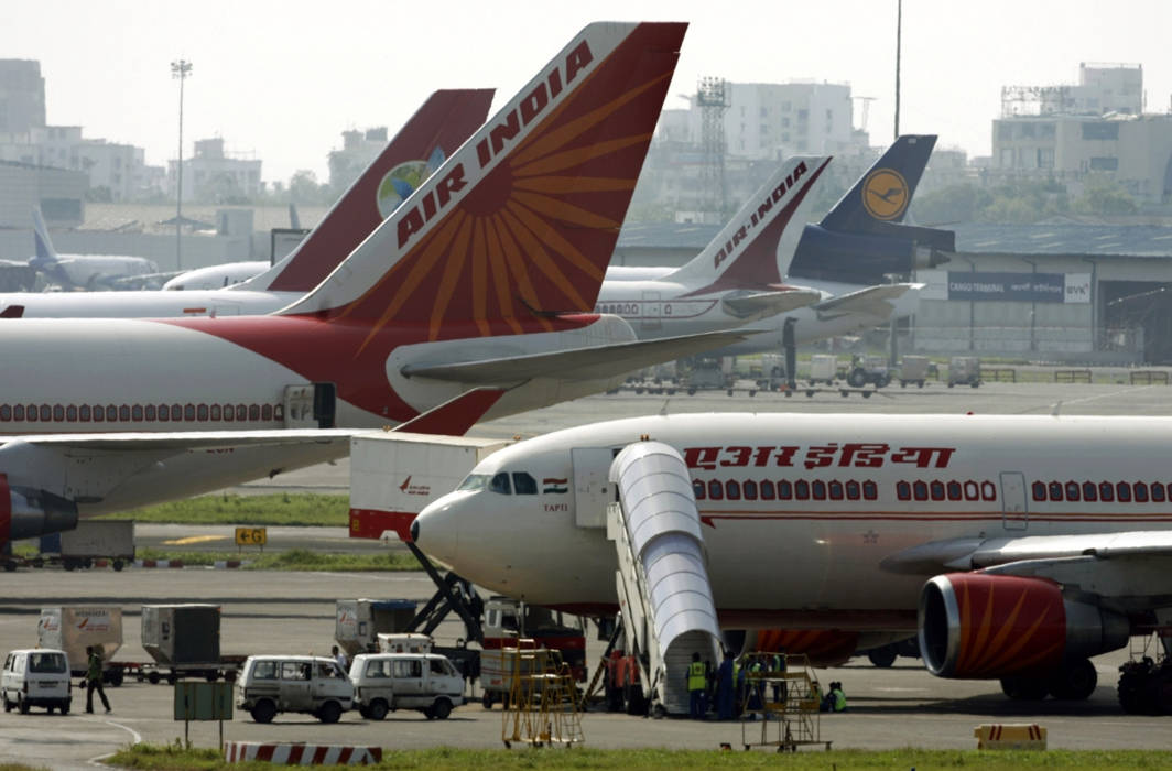 Vision 2040 – Delhi Mumbai to have three airports each and 31 cities to get a second one