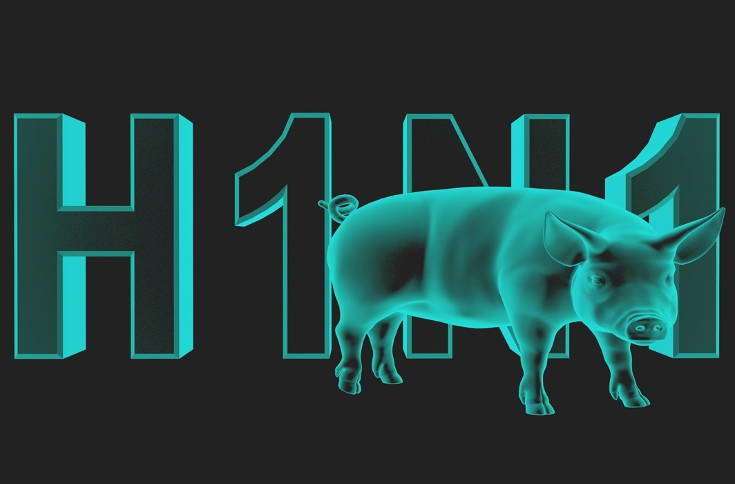 Swine Flu – symptoms, causes and preventions