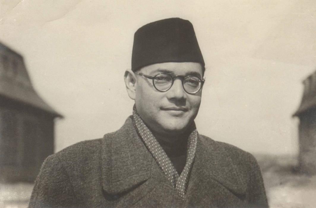 PM Modi to Inaugurate Subhash Chandra Bose Museum