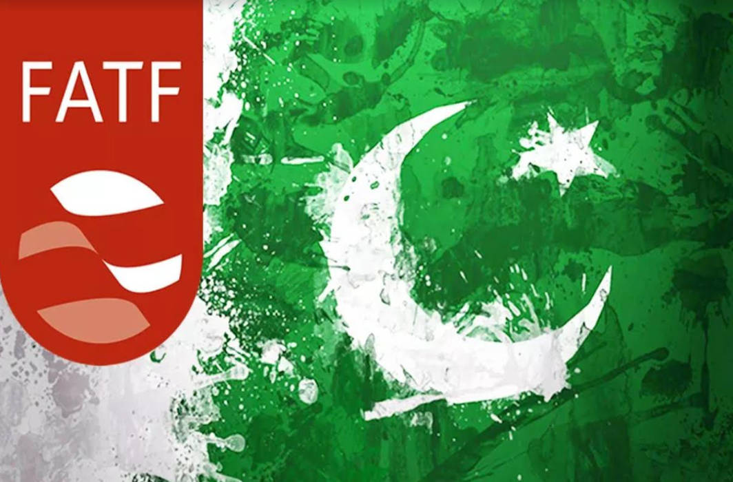 FATF keeps Pak on grey list, says it has shown no understanding of terror financing