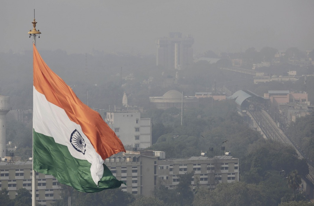 7 of top 10 most polluted cities in the world are in India, Gurugram worst city: Study