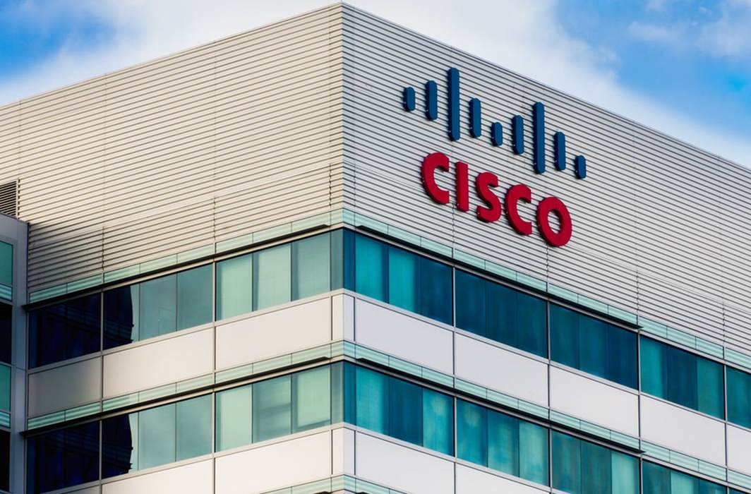 India-origin ex Cisco employee arrested for fraud in US