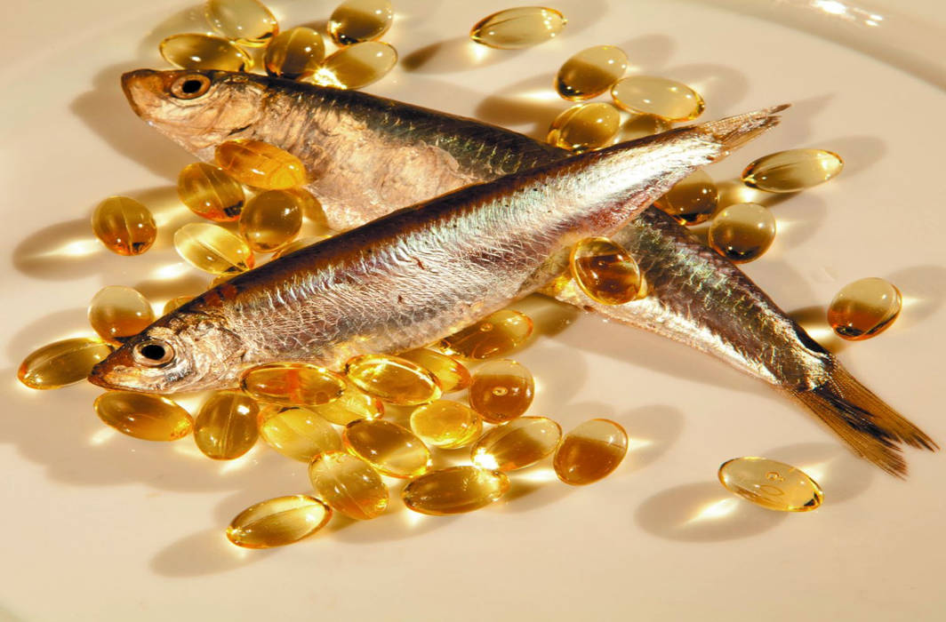 Regular consumption of fish oil may reduce 'Asthma Risk' by 70 %, reveals study