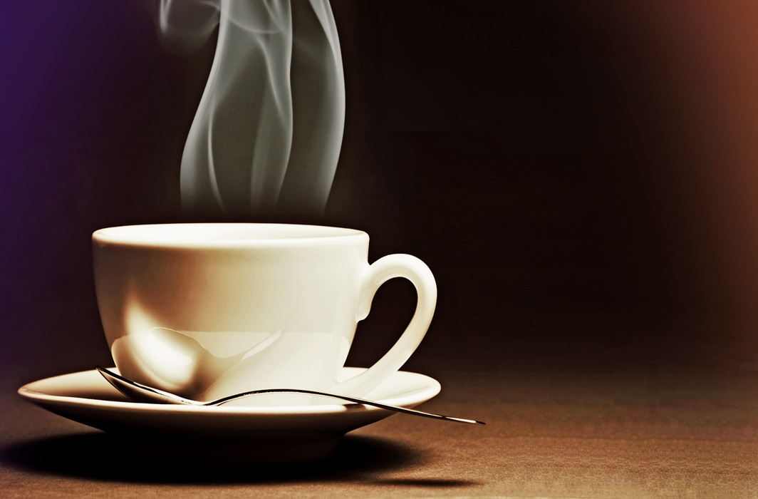 Sipping piping hot tea increases risk of esophageal cancer: Study