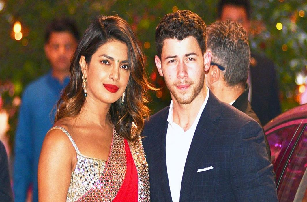 Priyanka, Jonas heading for a divorce?