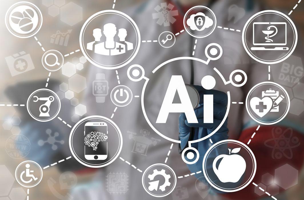 Artificial Intelligence (AI) may predict premature death risk: Study