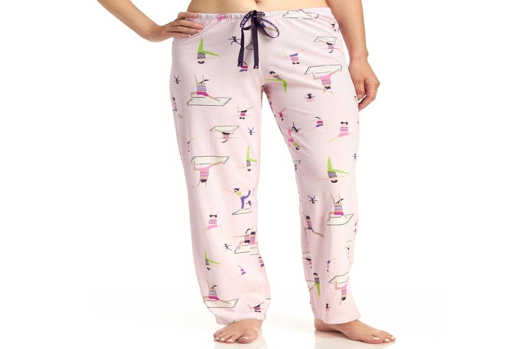 Smart Pyjamas