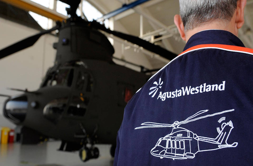 Agusta Westland deal: Ahmad Patel, Sonia Gandhi, journalists mentioned in ED chargesheet