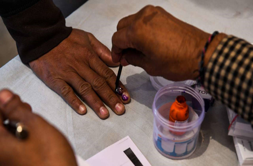 Lok Sabha Elections 2019 Phase 6: State-wise list along with poll timings