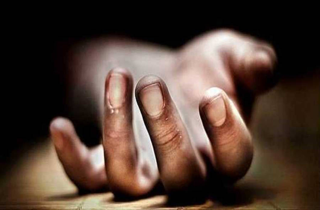 Three government employees die during election duty in Himachal Pradesh