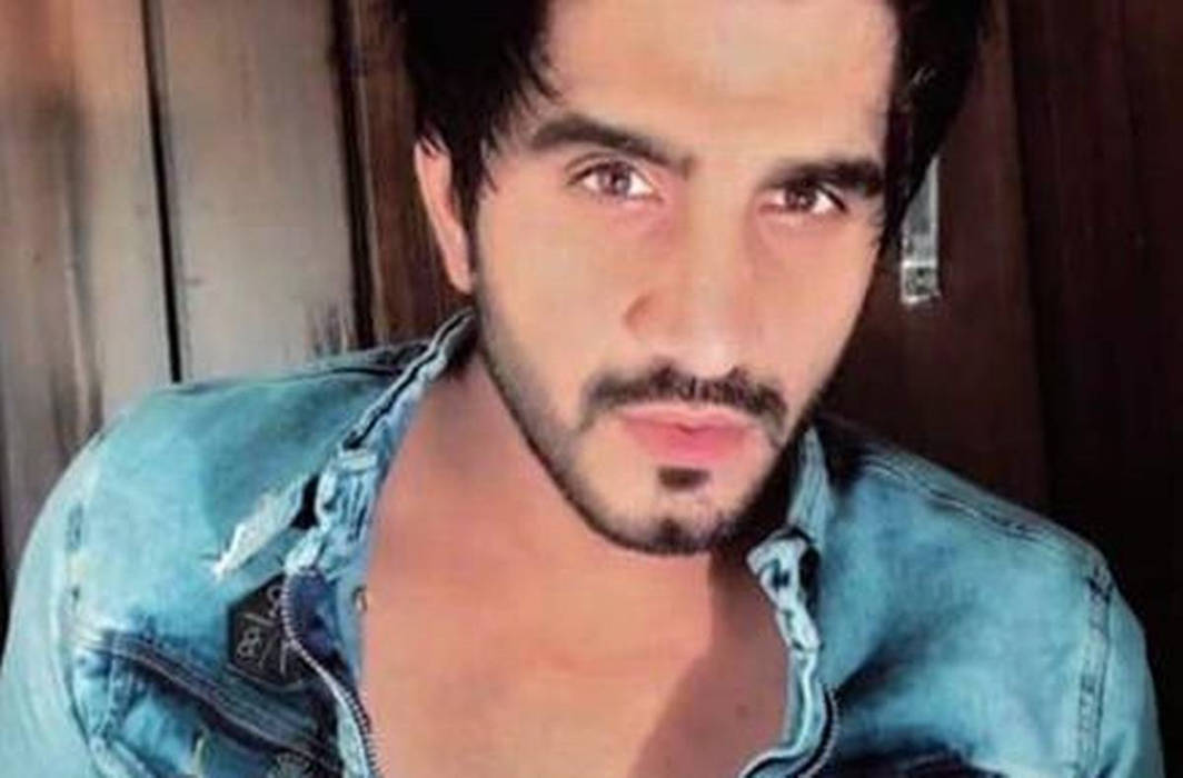 Tik Tok celebrity Mohit Mor shot dead near Delhi