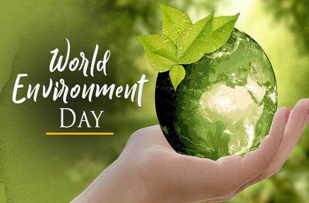 World Environment Day observed, CSE releases report on state of environment