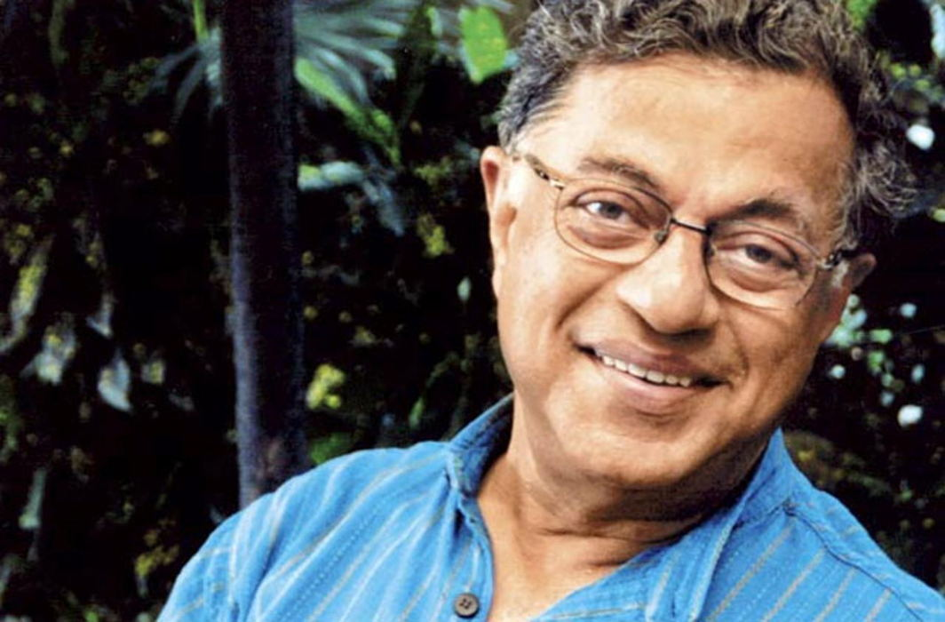Actor, playwright, author, activist Girish Karnad passes away at 81