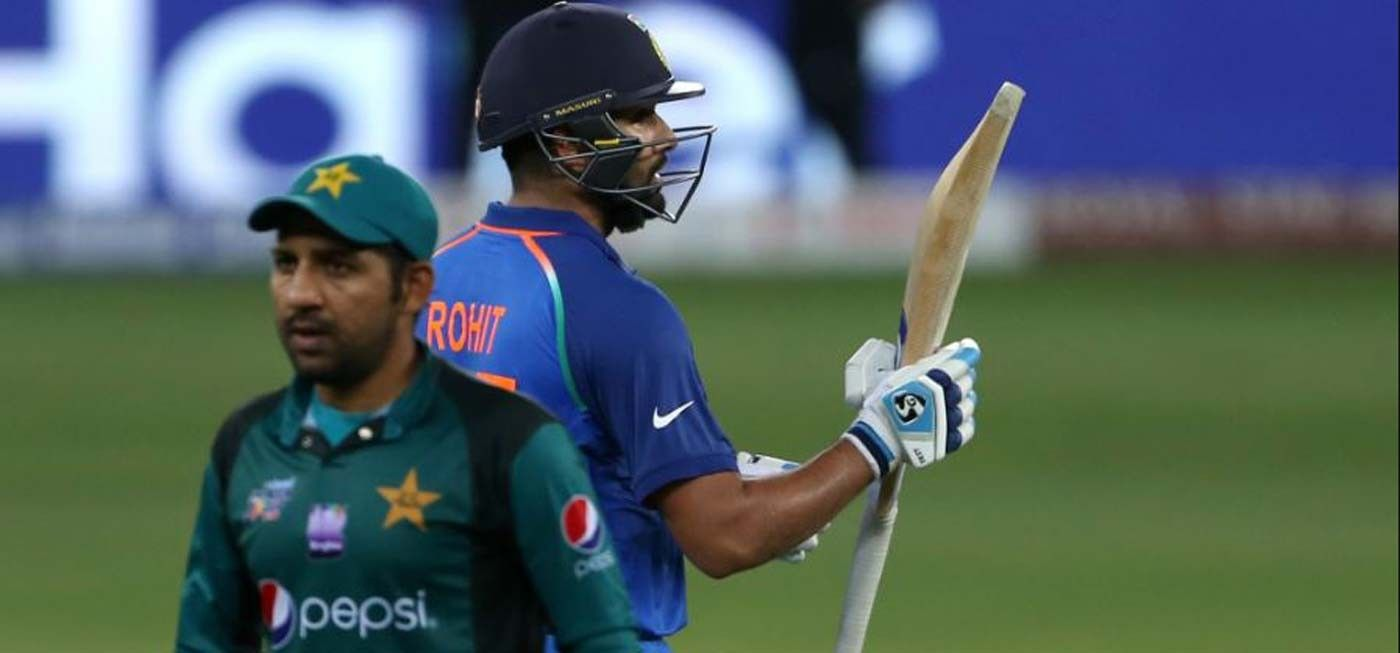 India-Pak-cricket-match
