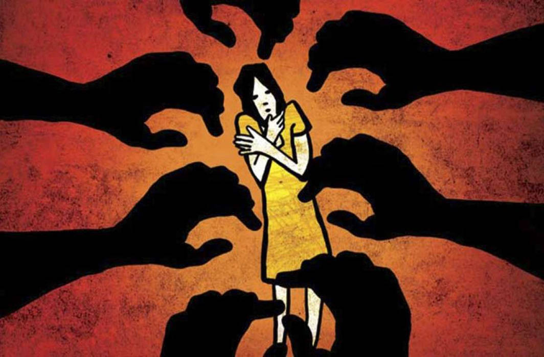 3 sex workers gang-raped by 9 men at Noida farmhouse