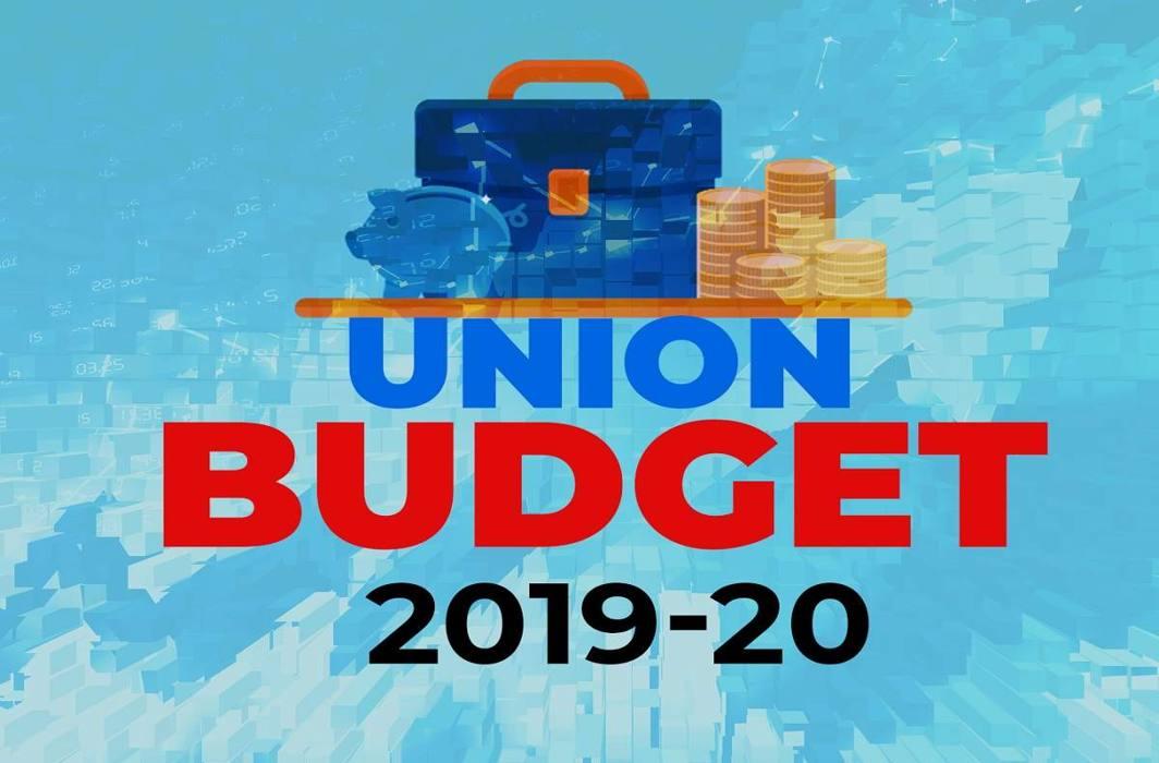 Budget-2019-20