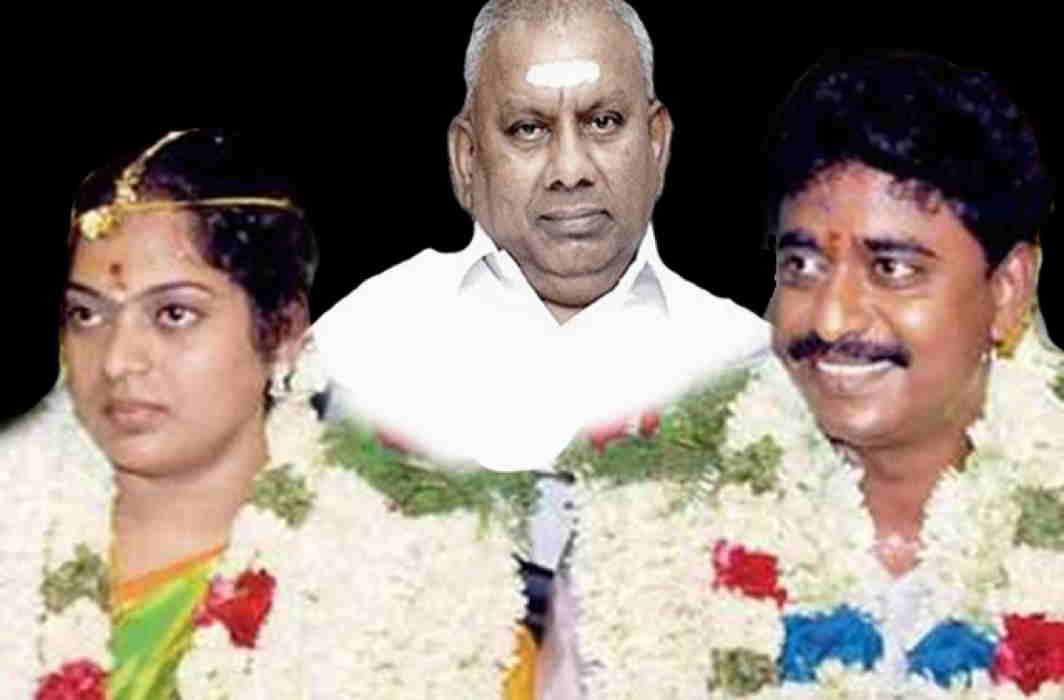 Supreme Court declines Saravana Bhavan owner's plea for extending time to surrender