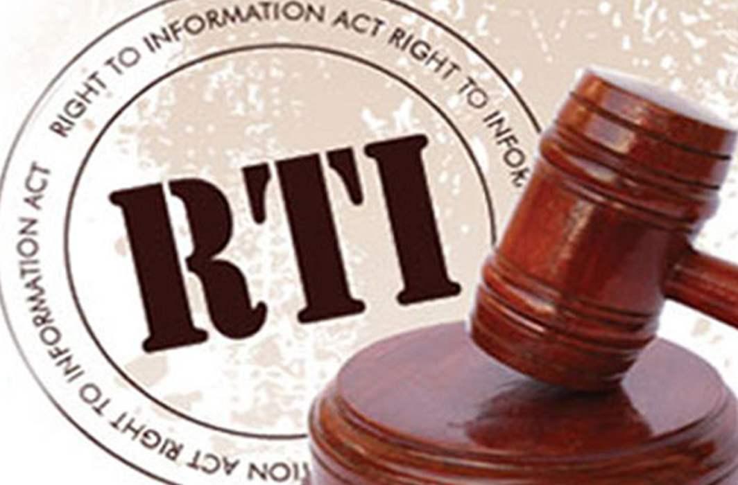 RTI-Act