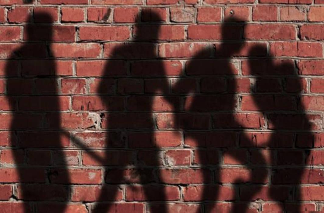 14-year-old boy lynched in Delhi, police arrest four