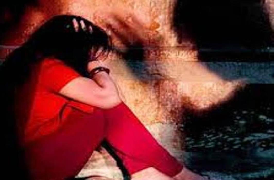 19-year-old girl gang raped at birthday party in Mumbai