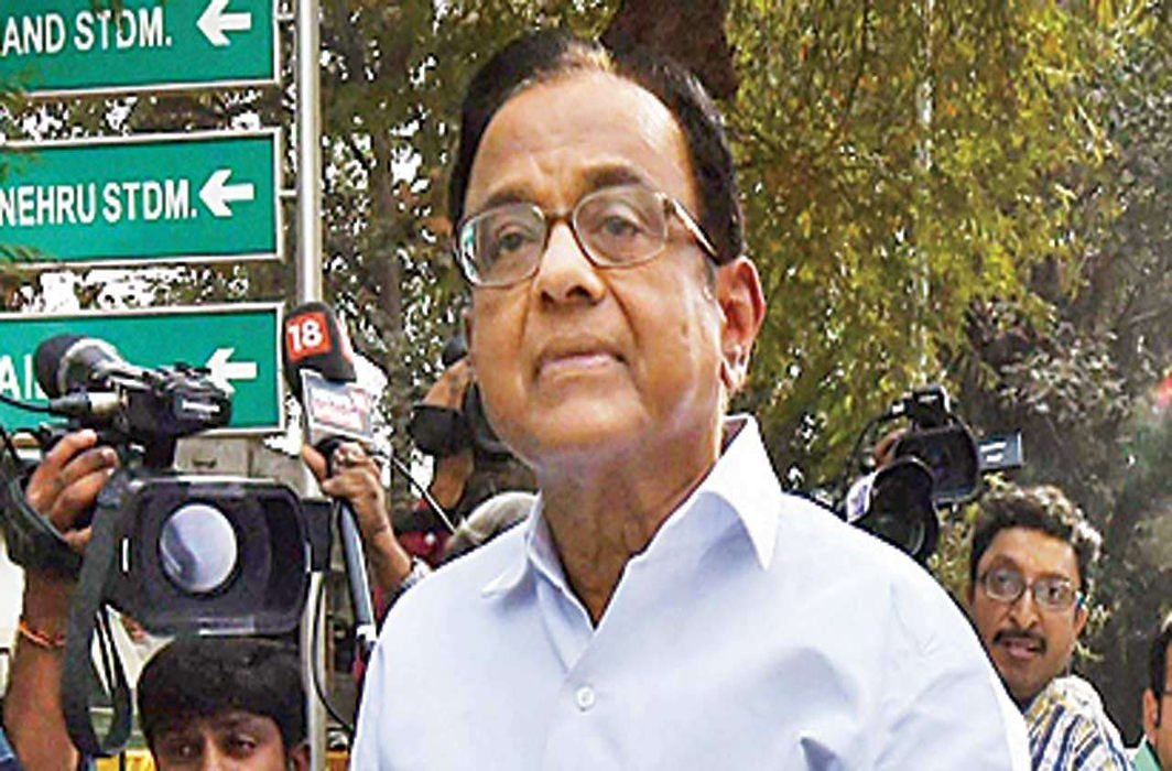 INX Media case: Chidambaram denied protection from arrest by HC, may move Supreme Court