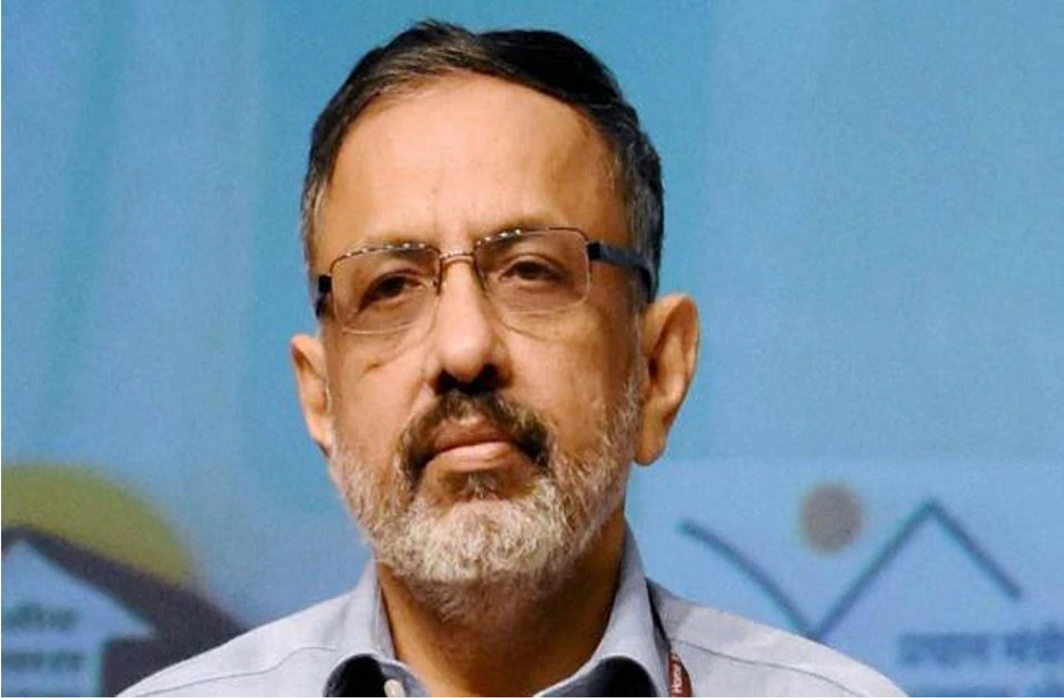 Rajiv Gauba new Cabinet Secretary, Ajay Bhalla replaces him as Home Secretary