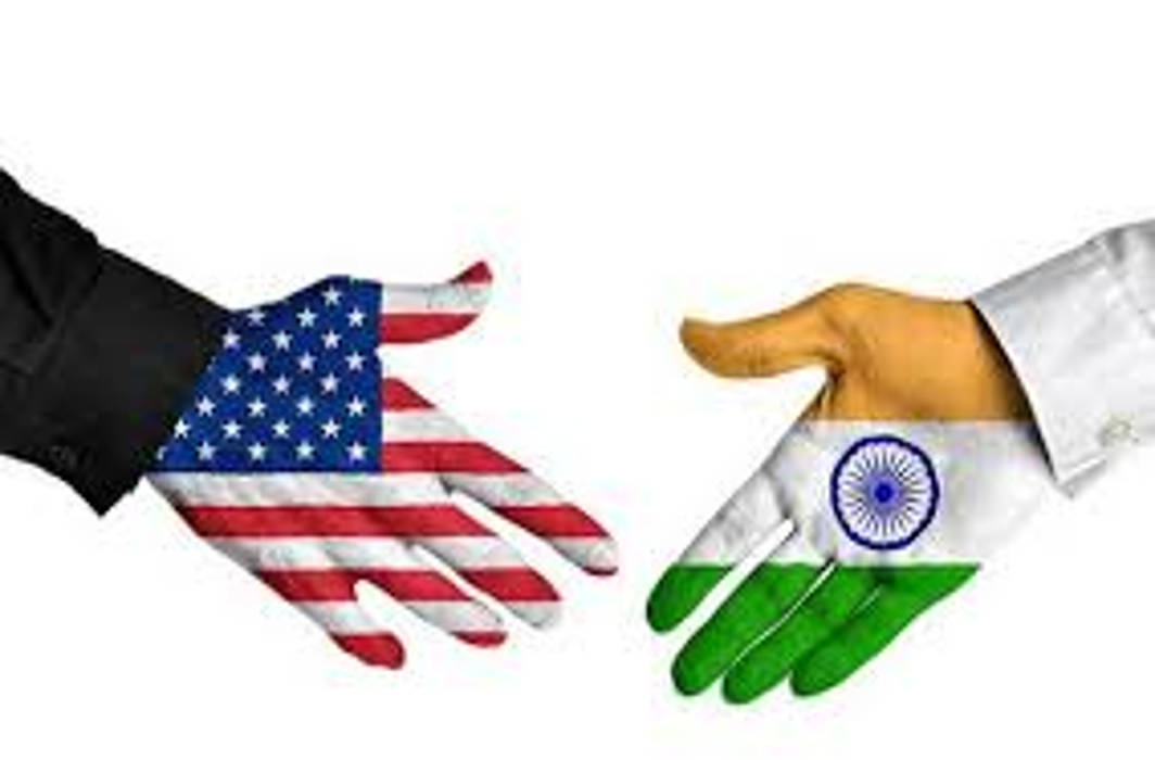 5 US Governors to visit India over 2 Months to boost Ties