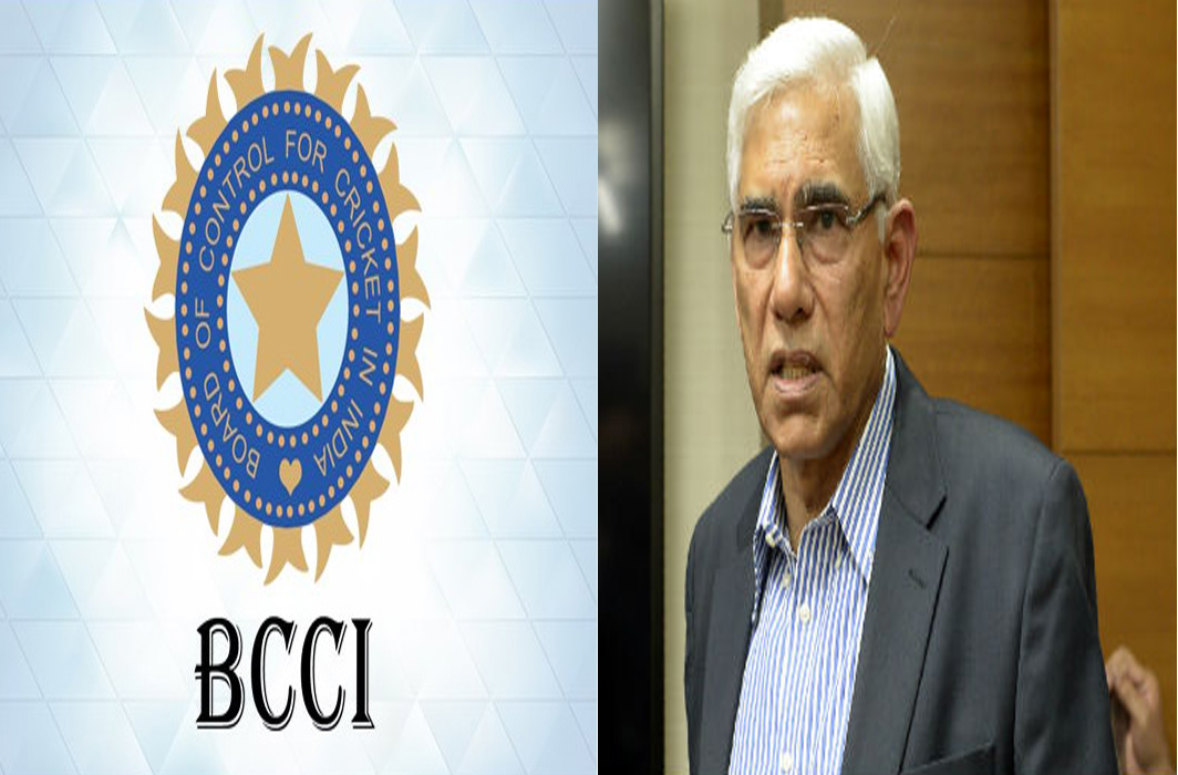 Vinod Rai wants BCCI elections deferred by two weeks