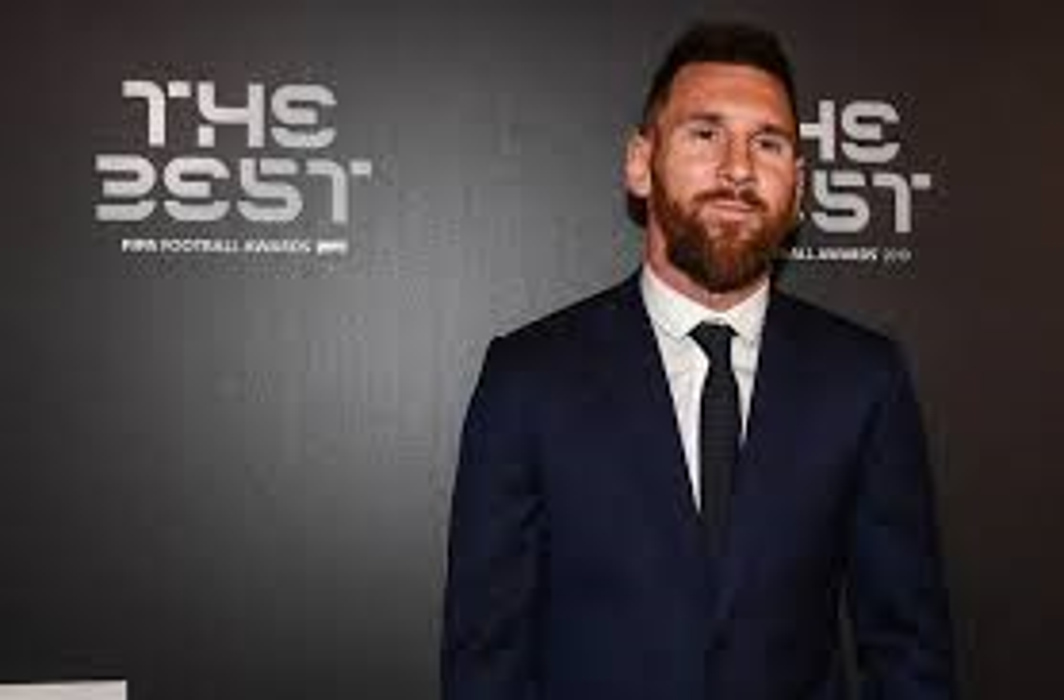 FIFA clarifies on voting process for The Best FIFA Football Awards 2019