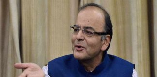The government waived dues up to Rs 100