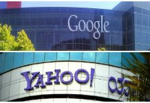 Supreme Court gave warning on ads given by Google-Yahoo