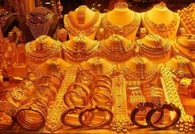 Now pay tax on the purchase of Rs 2 lakh jewelry