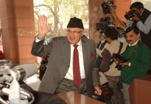 Farooq's controversial statement