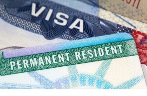 about US visa