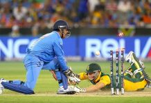Changes in cricket rules, excitement will increase