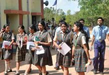 CBSE removed 41 subjects from its curriculum and added an additional topic for the 10th