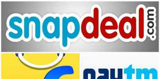 will snapdeal get sold?