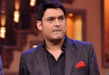 Now Bollywood celeb refused to go on the Kapil Sharma show after fellow actors.