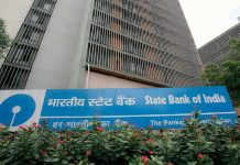 Get ready to pay fine ,if you not have minimum balance in your SBI account